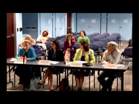 DTSC Haz-Waste Reduction Initiative Advisory Committee 3 17 2016 Meeting