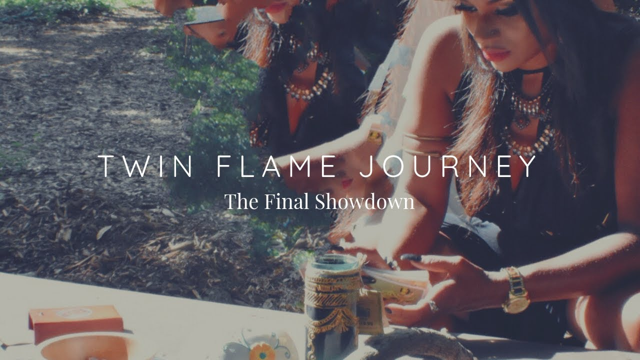 16 Signs They're A False Twin Flame | Lipstick Alley