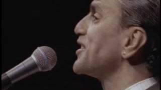Fina Estampa - Caetano Veloso