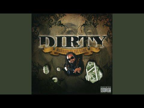 Drug Money (feat. Lil Burn One)