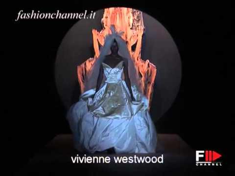 """""""Vivienne Westwood"""" Spring"""