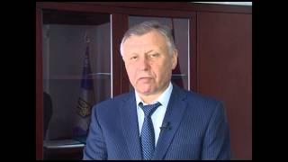 видео Лекарь Сергій Іванович