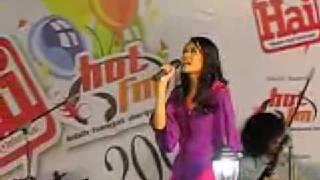 Video Liyana Jasmay- Aku Sudah Jatuh Cinta download MP3, 3GP, MP4, WEBM, AVI, FLV Agustus 2018