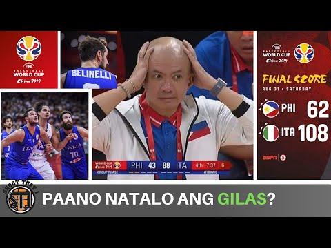 paano-natalo-ang-gilas?-|-gilas-vs-italy-complete-recap-and-highlights-|-fiba-world-cup-2019