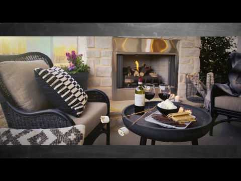 Edward Andrews Homes: What is comfortable luxury?