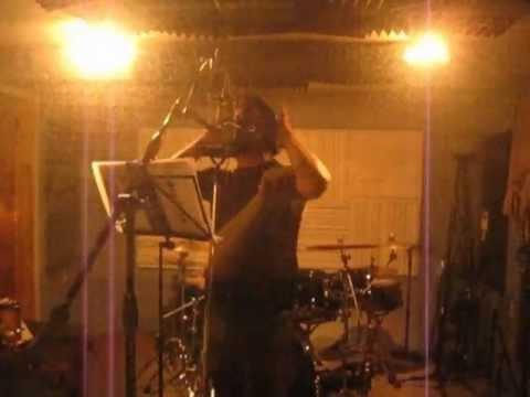 Studio Teaser 5