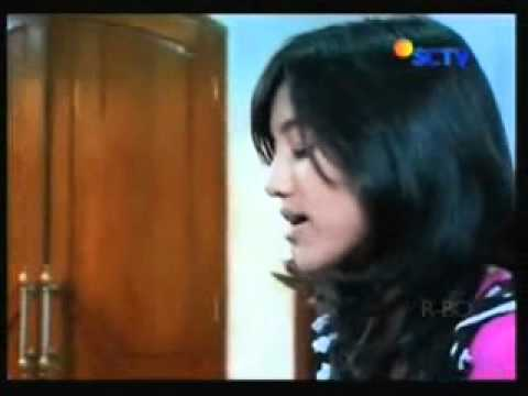 a song by IFY @PAA