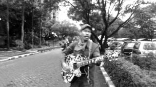Live Session Iksan Skuter Kuliah