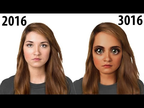 10 ПРОГНОЗОВ НА БУДУЩЕЕ, В КОТОРЫЕ ВЫ НЕ ПОВЕРИТЕ! - Популярные видеоролики!