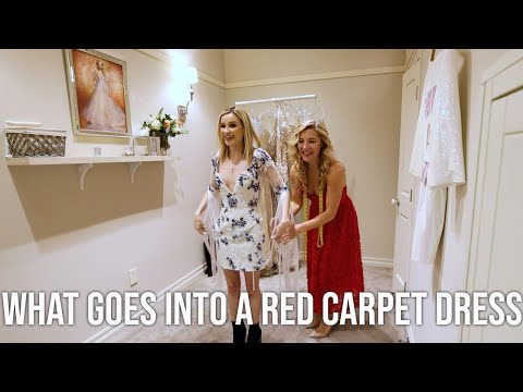 CELEBRITIES AND MAJOR RED CARPET MOMENTS!!! from YouTube · Duration:  7 minutes 29 seconds