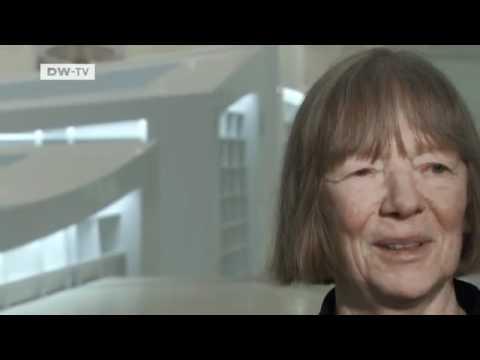 dossier: Candida Höfer