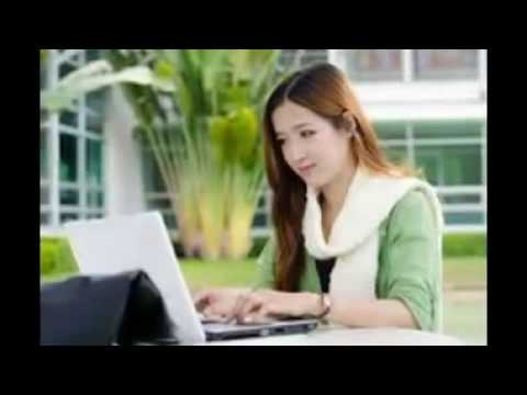 08 Top Education Schools   Best Education Programs   US News   US News   YouTube