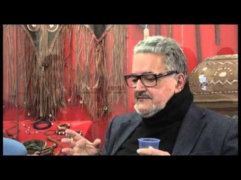 Interpreting Sources of the African Past:   with Paulo Fernando de Moreas Farias