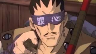 Anime Sát Thủ Huyền Thoại - Lãng Khách Rurouni Kenshin - Tập 47 [VietSub]