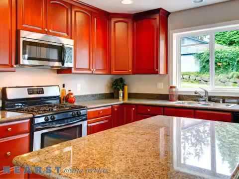 American Flooring U0026 Cabinets Custom Cabinetry Pensacola FL