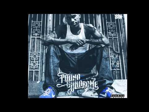 Hopsin - FV Till I Die Feat. SwizZz HD (Pound Syndrome)