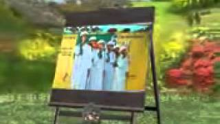 শেষ হল বুঝি সব আয়োজন  কলরব শিল্পীগোষ্ঠী   Kalarab Shilpi gosthi
