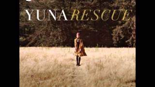 Yuna -  Rescue (KoeFlvxxx