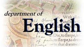 США 366-W: Как выучить английский язык чтобы понимать курсы гуру, смотреть видео, обучающие сайты?(Вебинар от 1 июня, 2013: На счет английского языка. Что вы посоветуете, если знание английского выше среднего,..., 2013-06-03T00:10:05.000Z)
