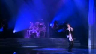 Céline Dion - Think Twice (Live The Colour of My Love concert)