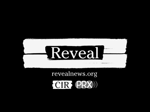 Introducing Reveal: a new public radio show