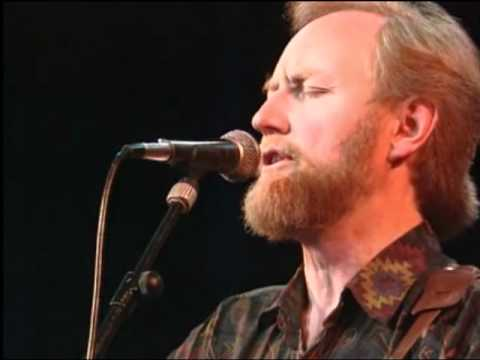 Cill Cais - The Dubliners