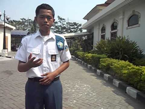 chinese navy cadet (zheng he/cheng ho ship) smk kal 1 part ending
