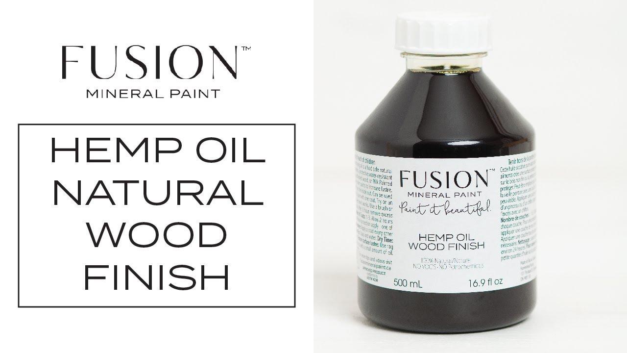 How to take hemp oil