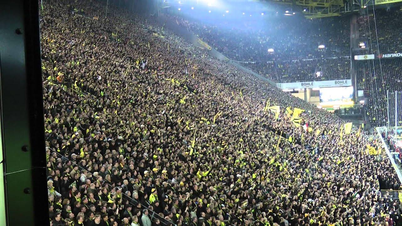 Derby - Hitparade 2011 :))  BVB - Schalke 04 - Derbysieger - Borussia Dortmund