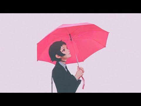 Romance | Lofi Hip Hop Mix