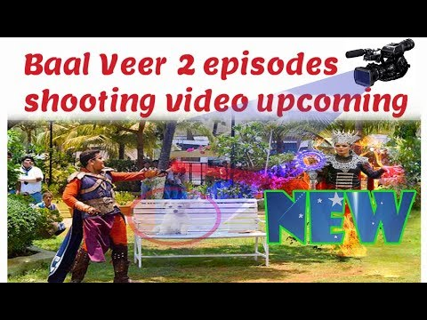 बालवीर - Baalveer - 21th Feb to 25th Feb 2018 - Episode 873 to 878-New Episode thumbnail