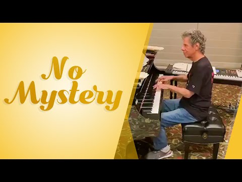 """Livestream Highlights: Chick's Solo Rendition of """"No Mystery"""""""