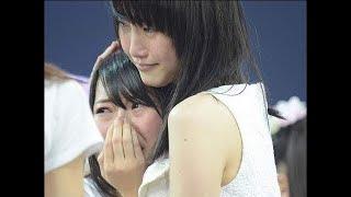 2回目のロシアンいなり寿司⇒SKE48劇場公演はこちら ⇒ 松井玲奈 Matsui ...