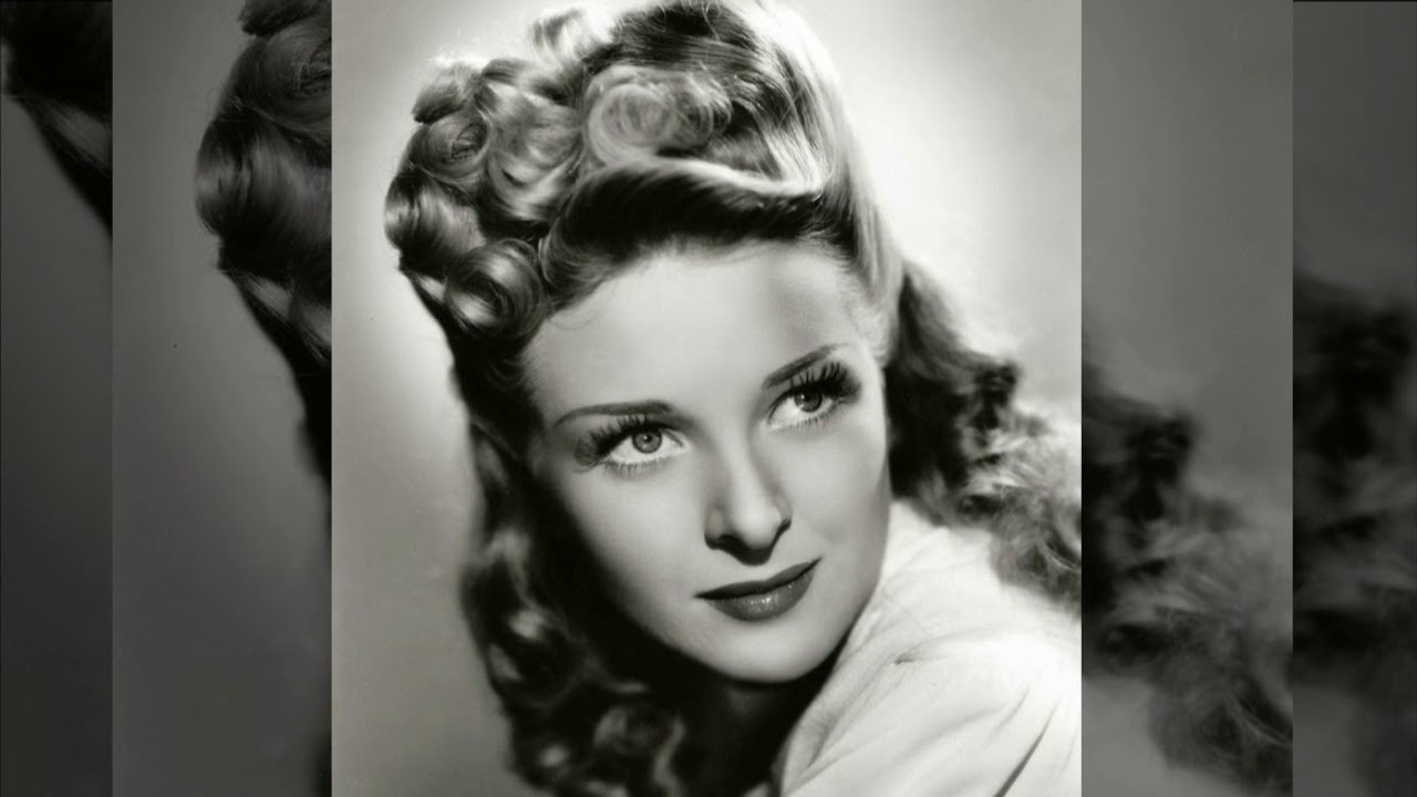 images Evelyn Ankers