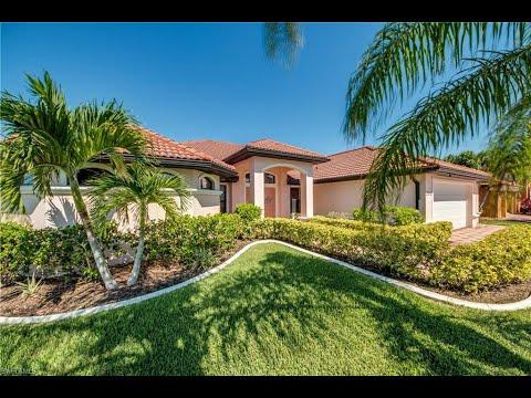 Ferienhaus CapeCoral Florida Urlaub