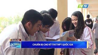 Thời sự Thái Bình 4-5-2018 - Thái Bình TV