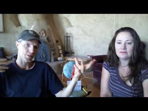 Grid Free Live Stream: Episode 3
