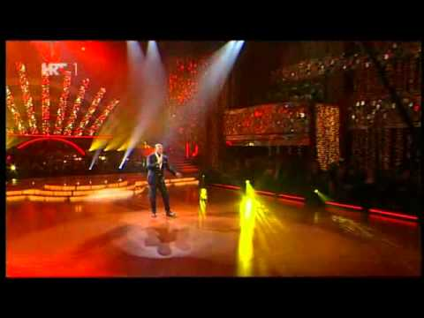 Goran Karan - Ljubav čuvaj (uživo)