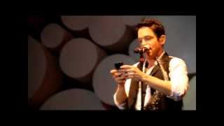 Dave Koz - This Guy