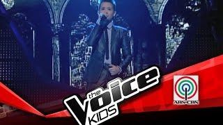 The Voice Kids Philippines Finale \