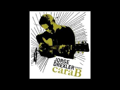 Jorge Drexler - Inoportuna (Cara B)
