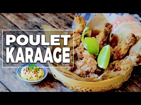 poulet-karaage---recette-facile---le-riz-jaune