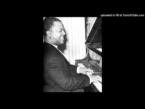 *original* - Boogie Woogie Blues - Albert Ammons