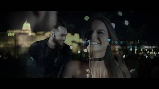 FTD - Engedd el a kezem ft. Maxbeard (Official Music Video)