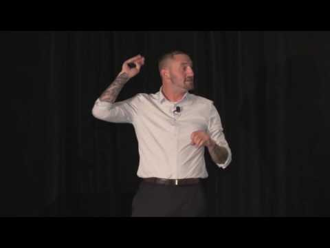 GIADA 2016 - Micah Birkholz – Evaluating Your Online Marketing Performance