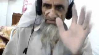 pakistani old man singing a lovely song HAHAHAHAHA
