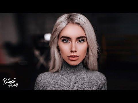 QDZHEE - Девочка Движ (Премьера трека 2019)