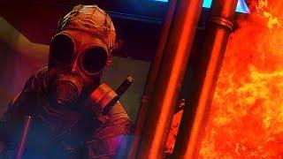 GLORY! - Battlefield 4 Montage
