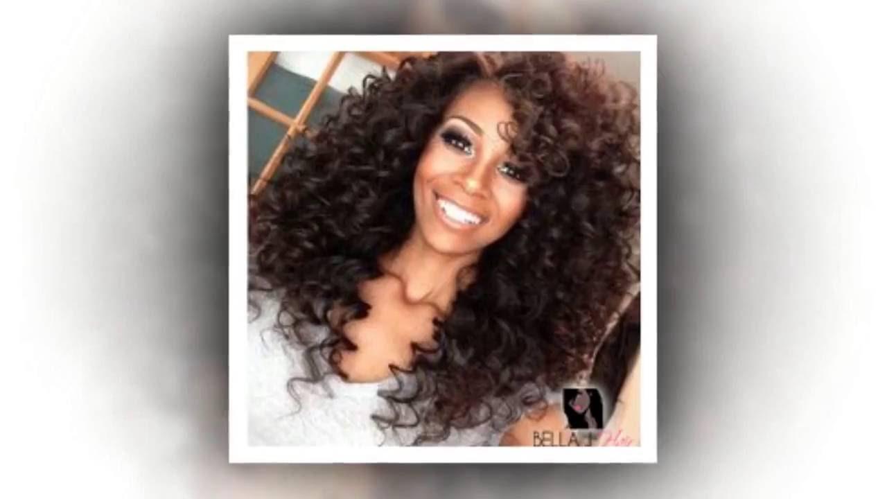 Bella J Hair Virgin Hair Extensions Dallas Tx Youtube