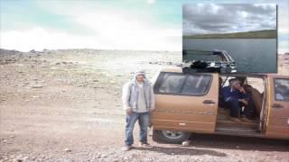 visita a la laguna de Choclococha  y a muchos mas-Huancavelica